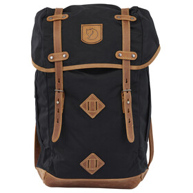 Fjällräven No. 21 Backpack Large black